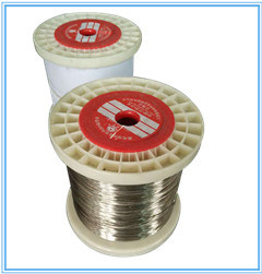 China Best Raw Material Heating Resistance Alloy Nickel