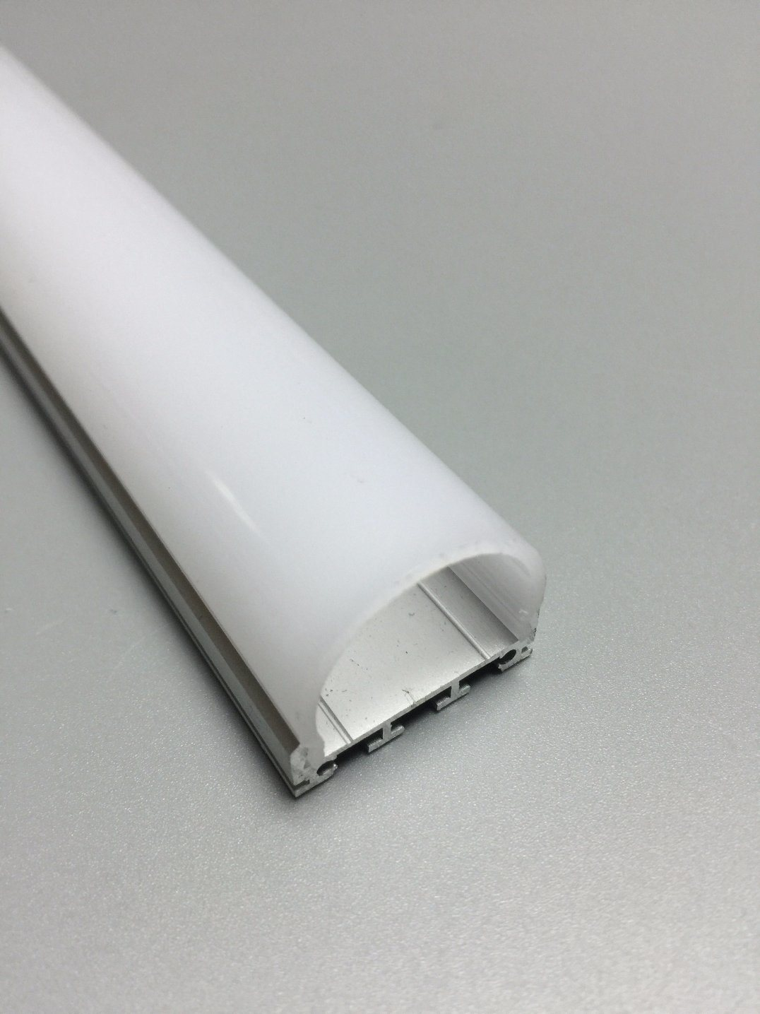 LED Aluminum Profile LED, Aluminium LED Profile, LED Aluminium Channel pictures & photos
