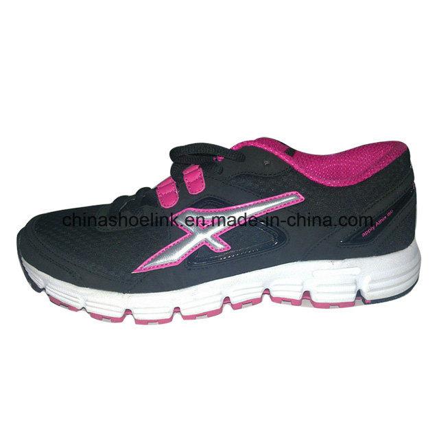 asics shoes men sport