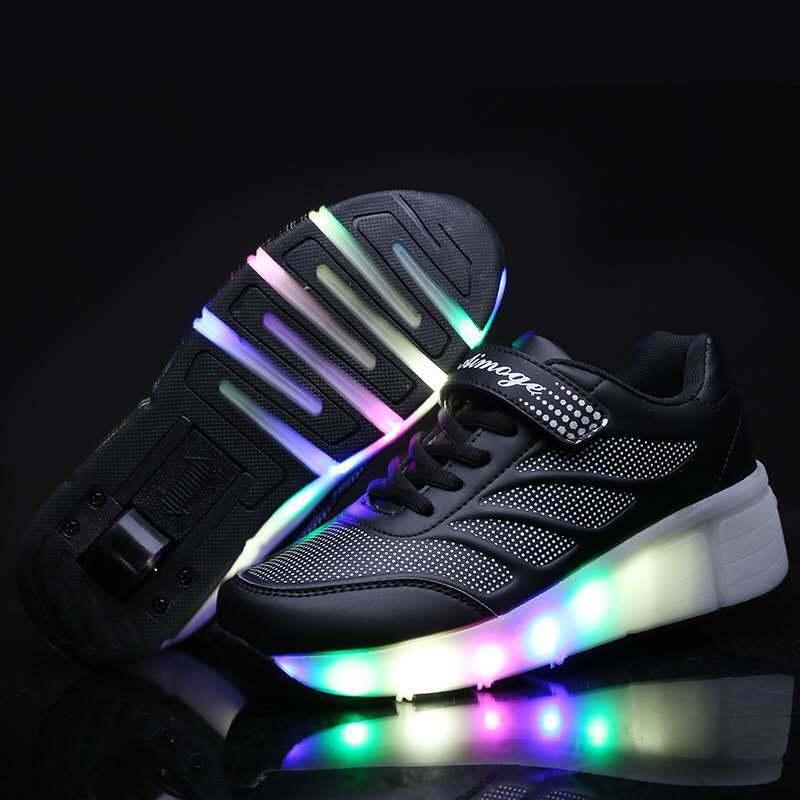 China Women Shoes 2ce56b86f