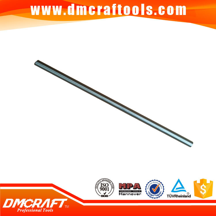 12 mm Shank Diameter 12 mm Cutting Diameter Titanium Carbonitride Coating 75 mm Cutting Length 150 mm Length SGS 49447 3XLM 2 Flute Square End General Purpose End Mill