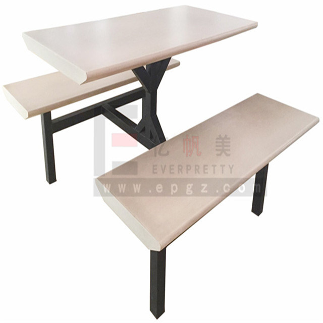 Peachy China Wooden School Canteen Furniture Dining Table And Ocoug Best Dining Table And Chair Ideas Images Ocougorg