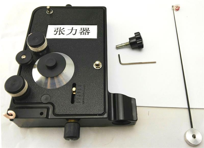 Coil Winding Tensioner (Mechanical tensioner YZ Series)