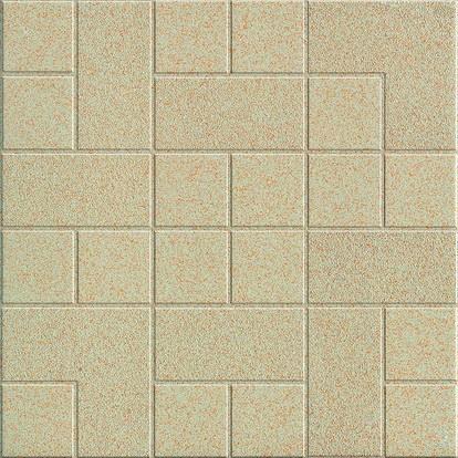 China New 3D Picture Marble Kajaria Ceramic Tiles Floor Tiles ...