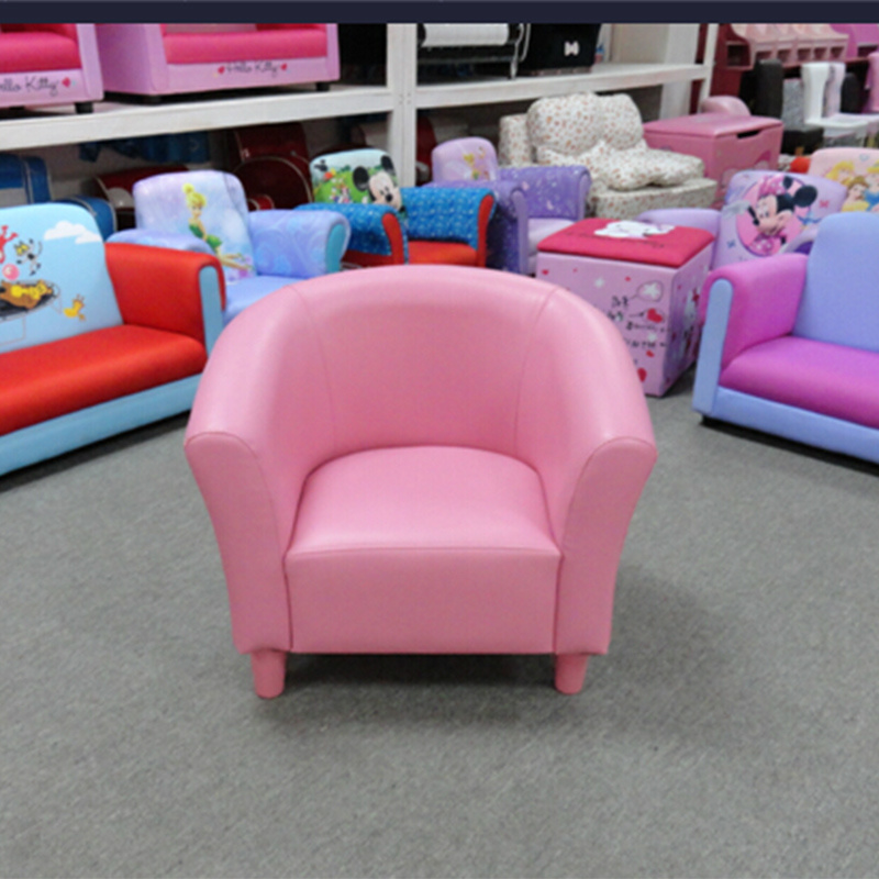 China Baby Furniture/Baby Leather Sofa/Kids Chair (SXBB 06)   China Sofa,  Furniture