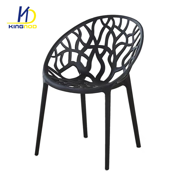 Modern Plastic Outdoor Chairs.Modern Plastic Outdoor Chairs Budapestsightseeing Org
