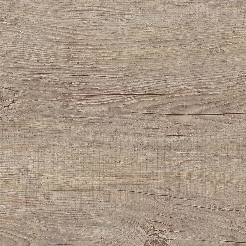 China Pvc Wood Lvt Flooring Waterproof Vinyl Plank