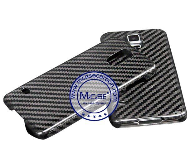 9648ad82d China Real Carbon Fiber Cell Phone Cases for Samsung Galaxy S5 - China Cell  Phone Cases for Samsung S5, Carbon Fiber
