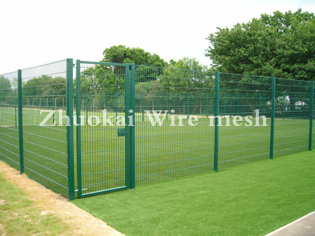 China Pvc Fence Panel, Pvc Fence Panel Manufacturers, Suppliers ...