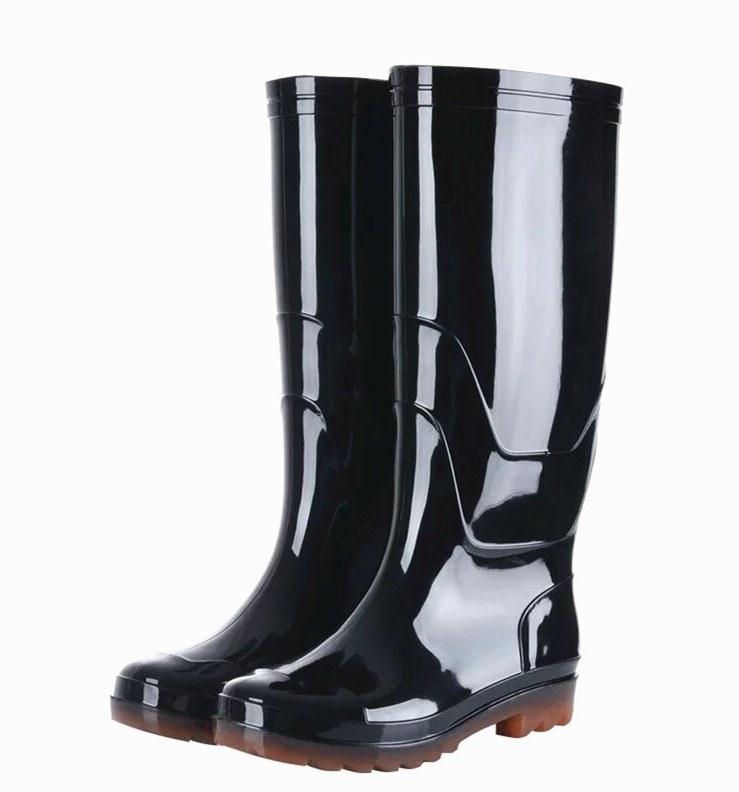China Black Cheap Fashionable Safety