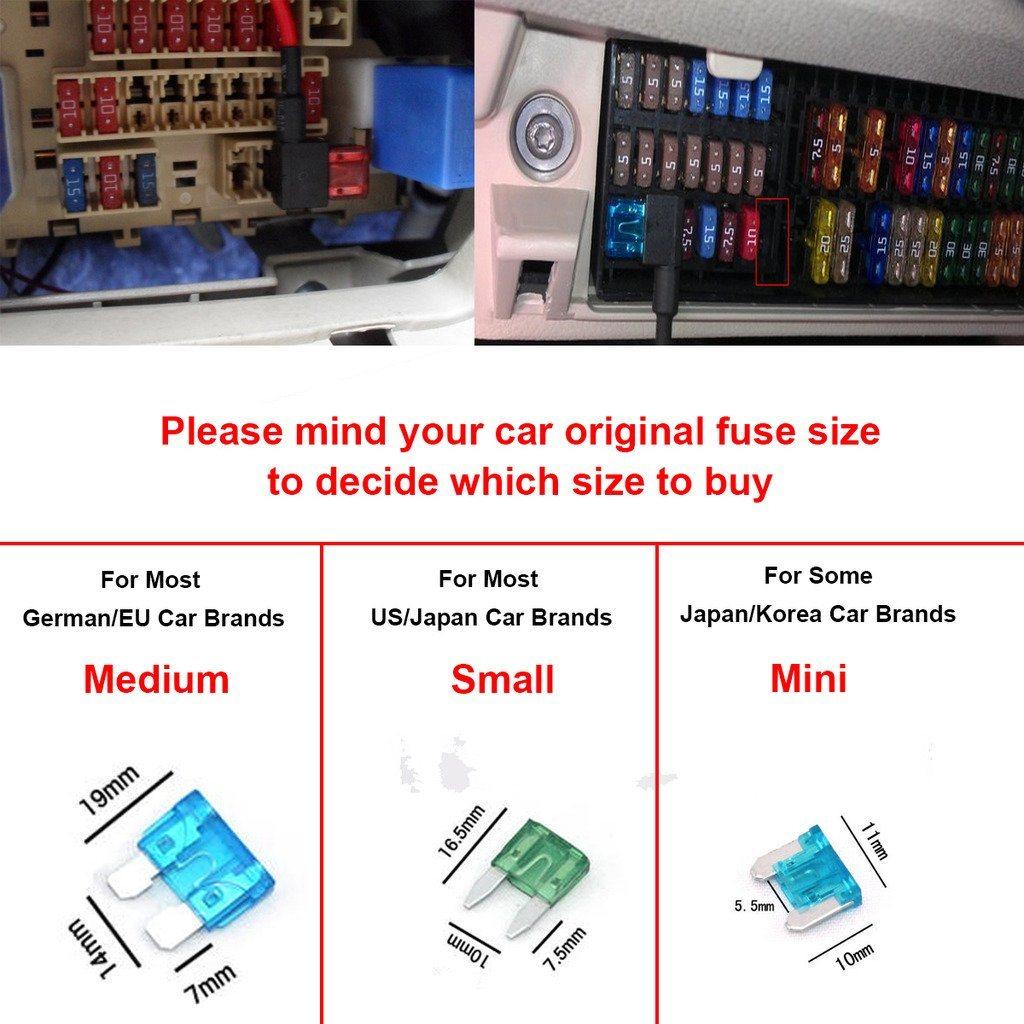 fuse box adapter china car motor add circuit blade style fuse adapter cable add a  car motor add circuit blade style fuse