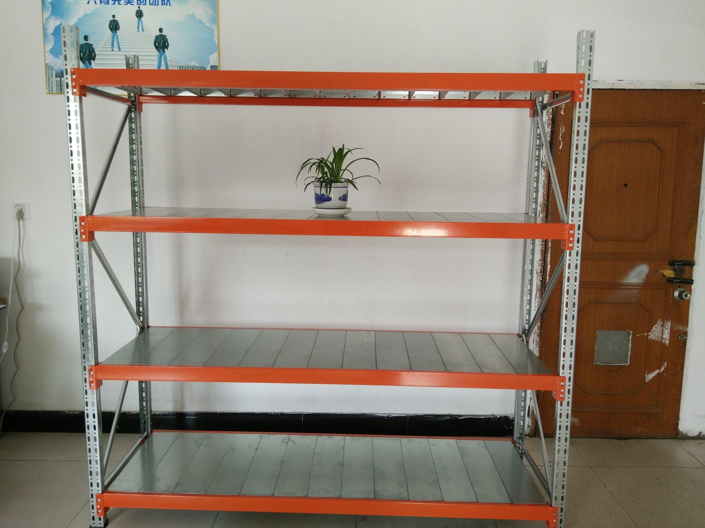 Hot Item Best Quality Good Selling Factory Price Full Size Diy Server Rack