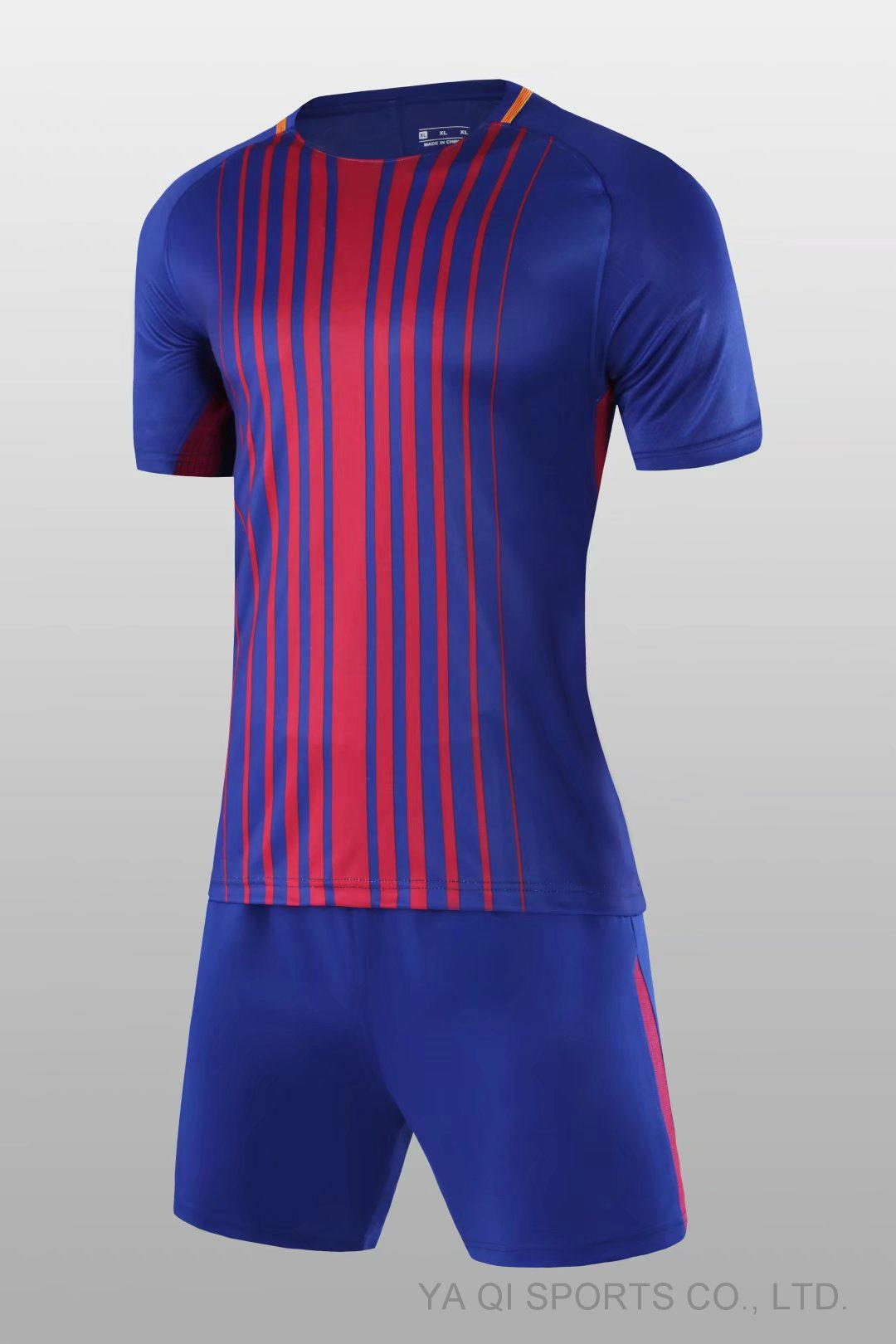 921d22629 China Original Soccer Jerseys