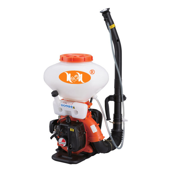 Popular Backpack Mist-Duster Sprayer (TM-3C)