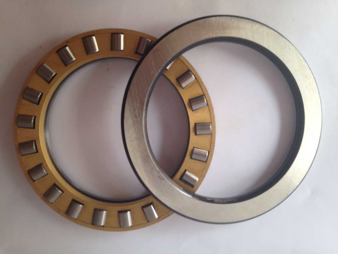 Axial Spherical Rolller Thrust Bearing Normal Clearance SKF29328