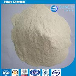[Hot Item] High Quality Bulk Vital Wheat Gluten Flour Nutritional  Supplement Food Grade