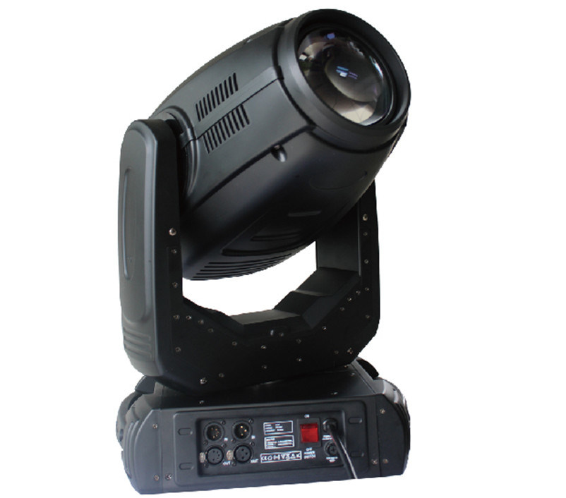 2016new 280W Spot Wash Pattern Beam Light Moving Head Light pictures & photos