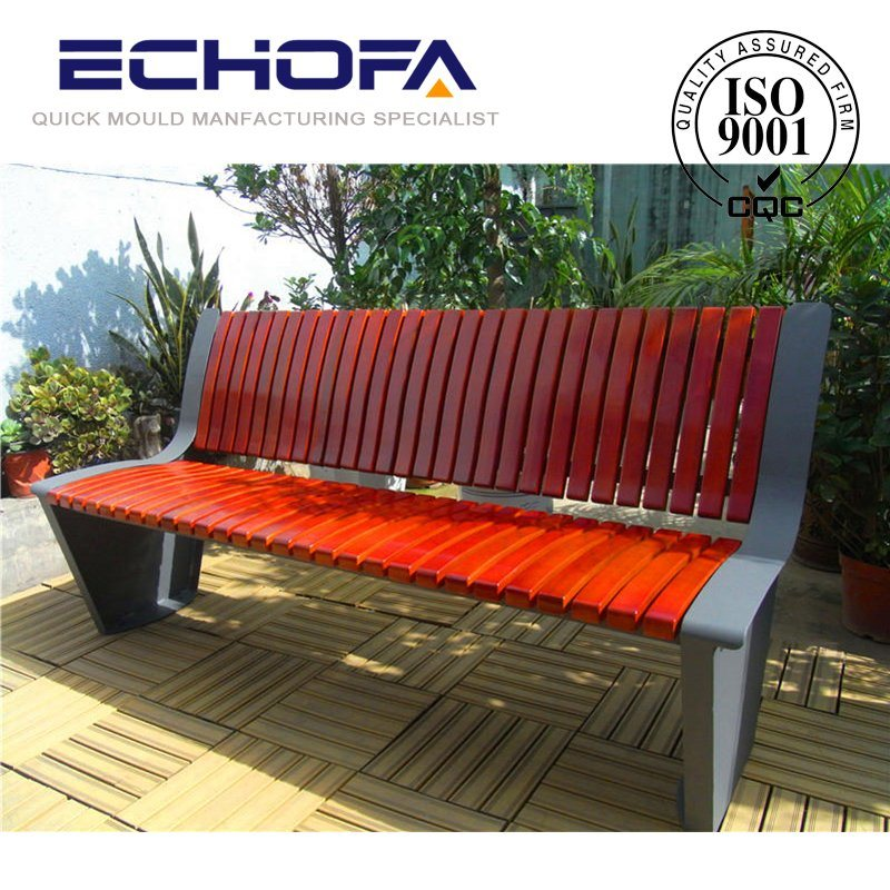 China Very Cheap Price Lounge Chair Garden Flower Benches Cast Iron ...