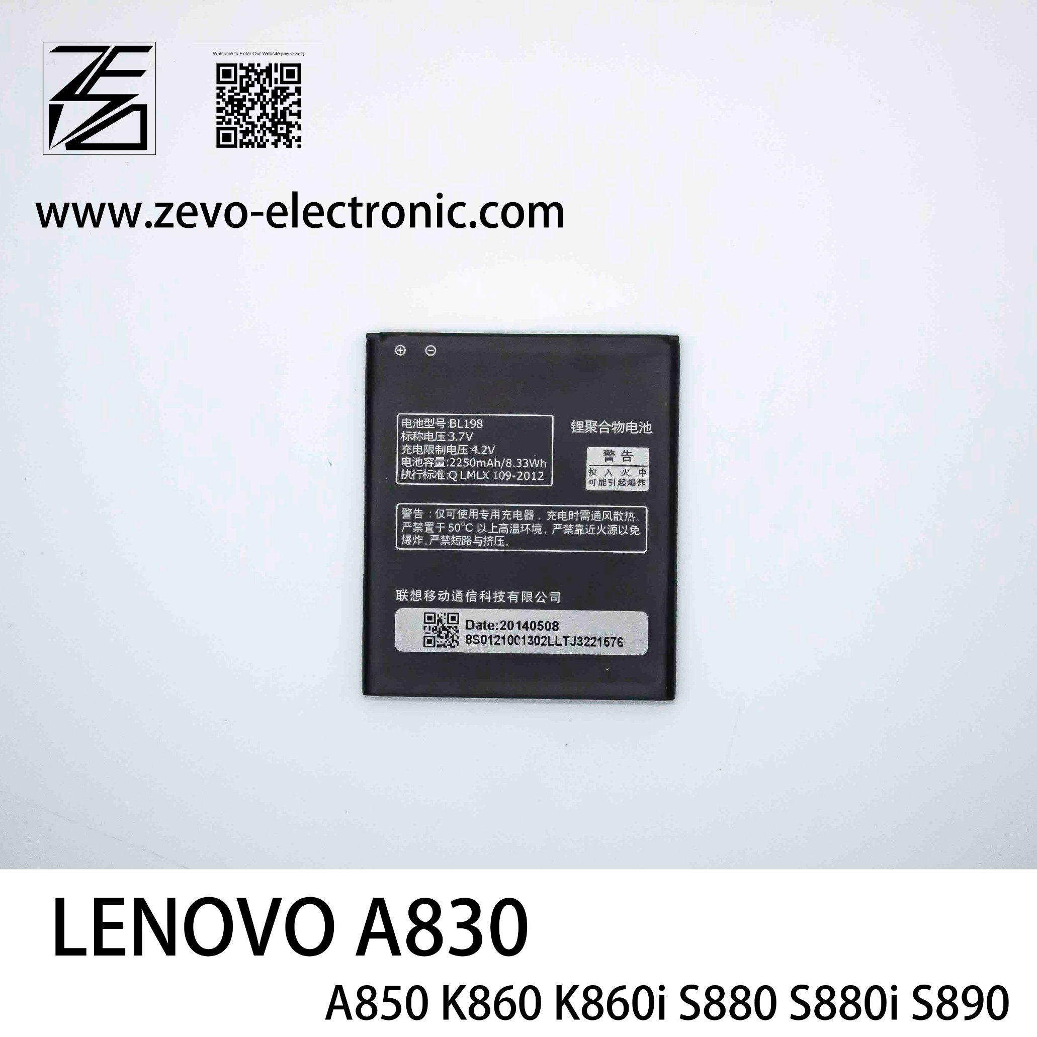 Promo Harga Lenovo S890 Update 2018 Tcash Vaganza 28 Produk Ukm Bumn Cheese Stick 300gr Original China High Quality Mobile Phone Battery For A859 A860e A850 A830 Bl198 Manufacturer