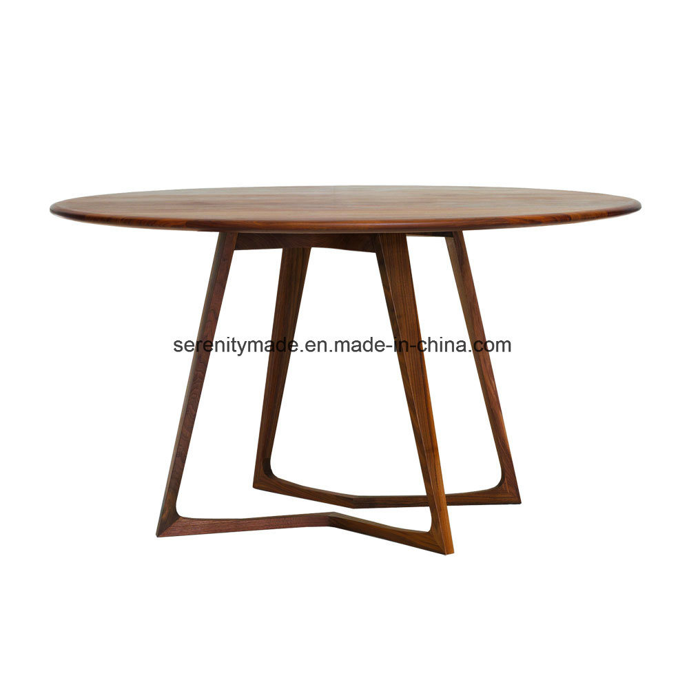 Marvelous Round Side Table Target 29 End Elegant Coffee Tables