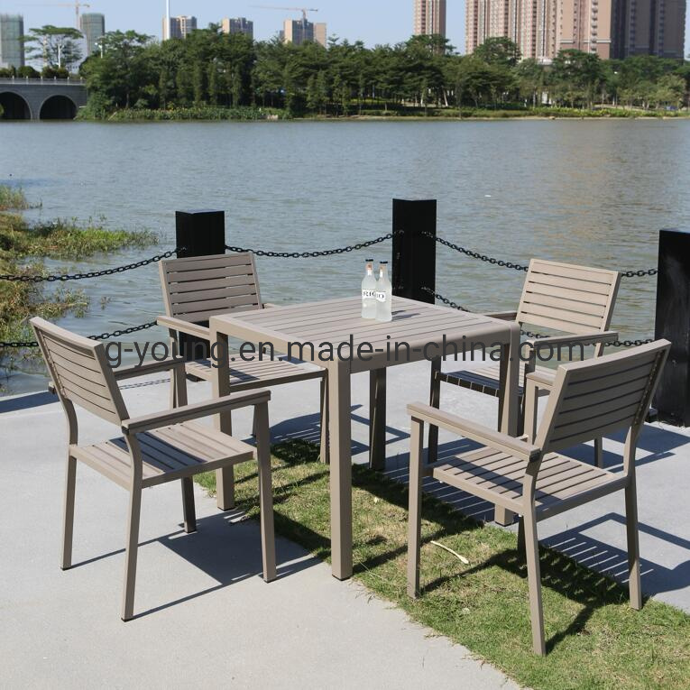 China All Weather Outdoor Furniture, All Weather Outdoor Furniture
