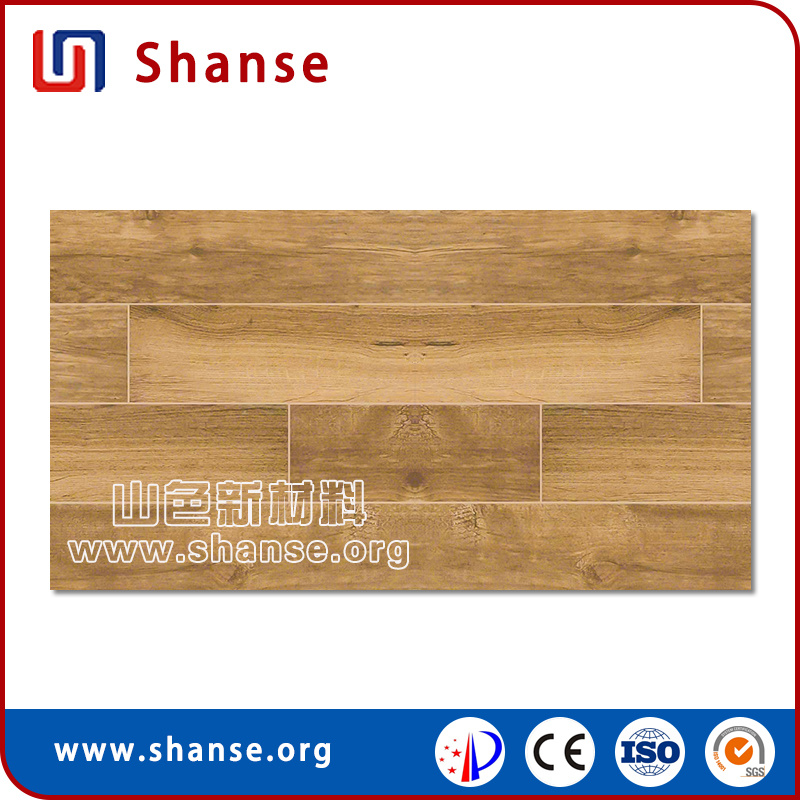 China Hot Sale Refractory Breathable Lightweight Floor Tile China