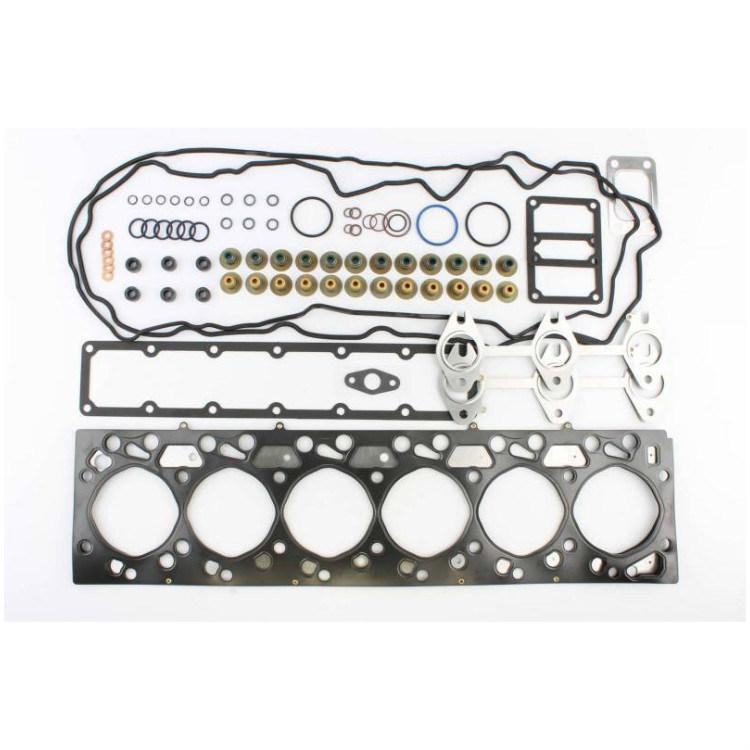 Lower Engine Gasket Set 4089391 For Cummins KTA19 QSK19