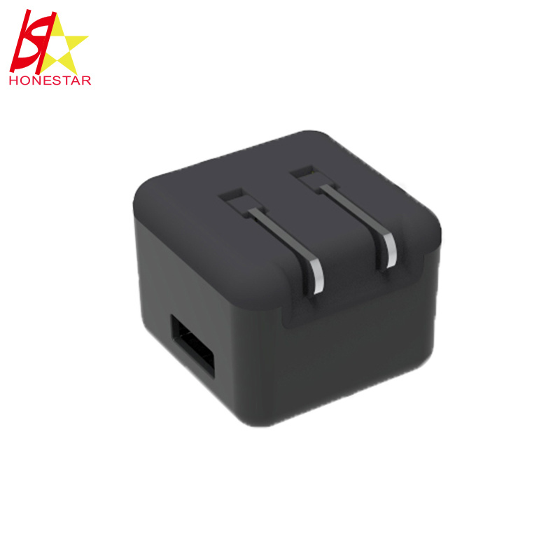 5V1.2A Wall Charger Mobile Phone Accessories pictures & photos