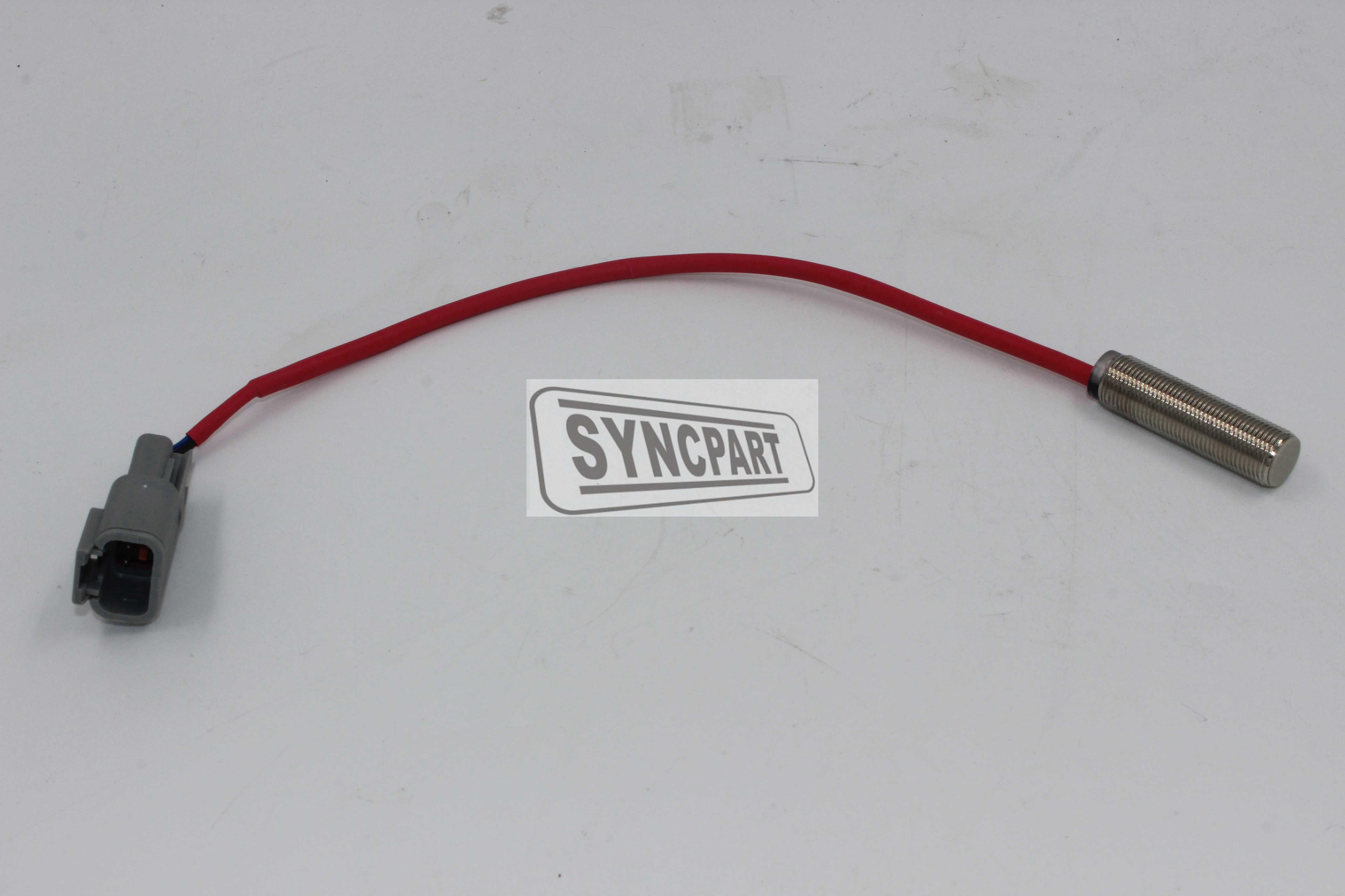[Hot Item] Jcb Spare Parts for Sensor 701/80383