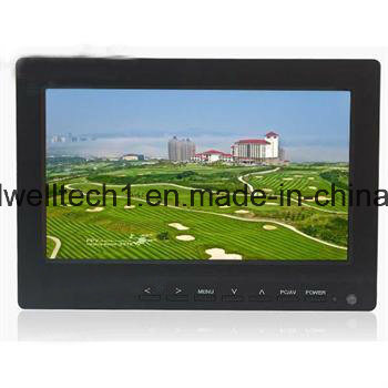 "7"" Photography Monitor for FPV pictures & photos"