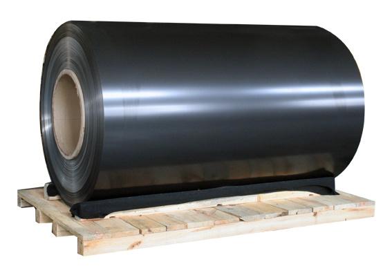 China Color/Painted Aluminum Sheet Metal (PE OR PVDF) Photos ...