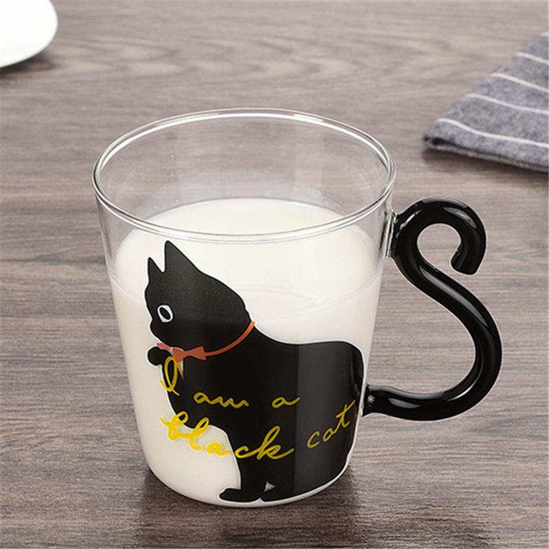 Mug Coffee Cups Pyrex Gl