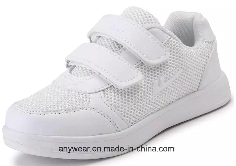 China Children Sports Running Sneaker