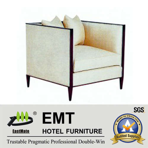 Strange China Wonderful Surface And Comfortable Sitting High Arm Theyellowbook Wood Chair Design Ideas Theyellowbookinfo
