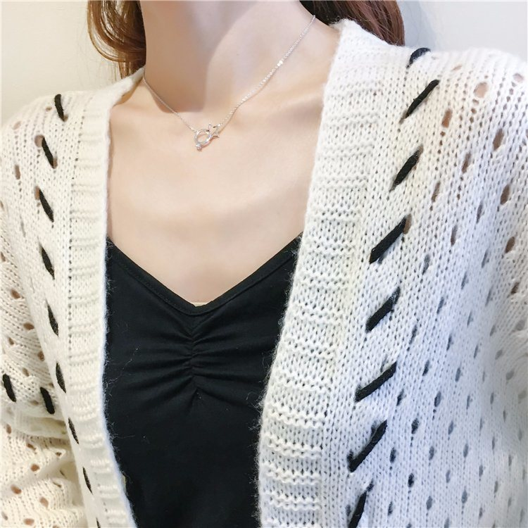 63f9d8b7947 China Ladies Knitwear Clothes
