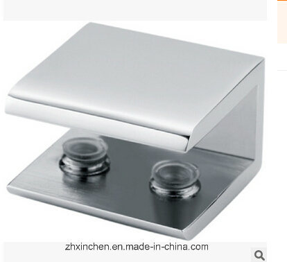 Xc-104 Series Bathroom Hardware General Accessories pictures & photos