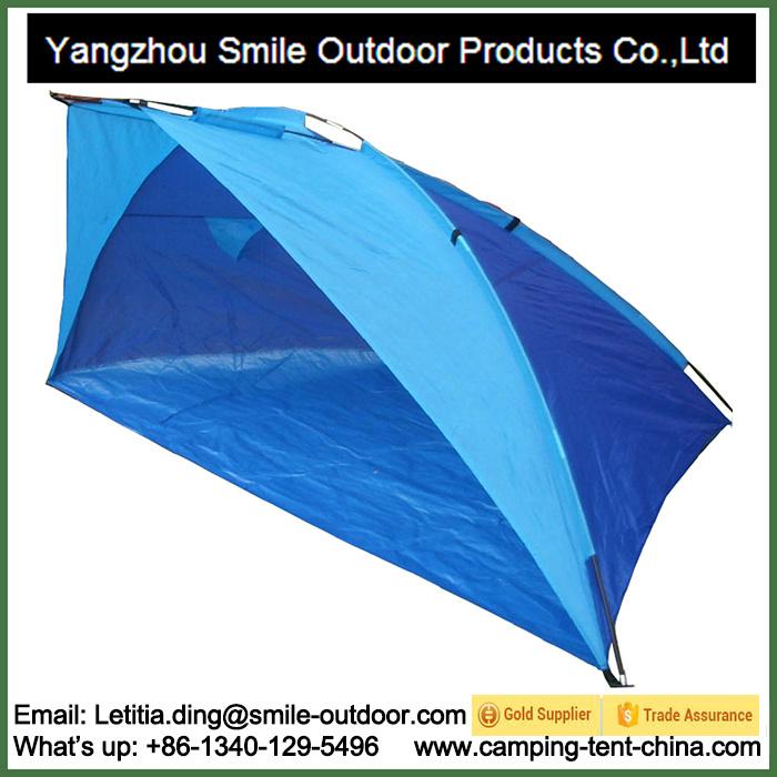 China Waterproof Uv Protection Umbrella