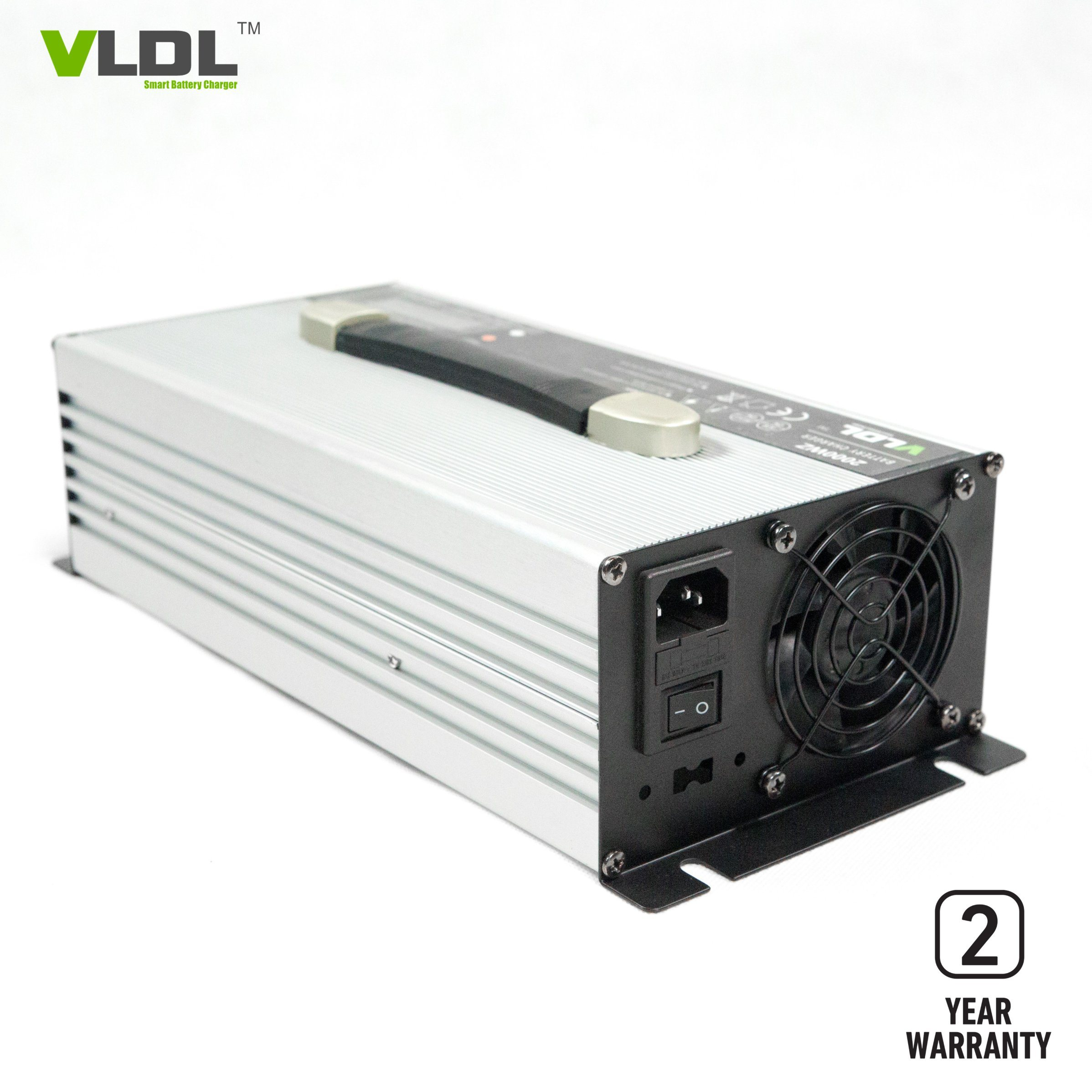 China 12v 100a Lead Acid Battery Charger Automatic Batteries Leadacid Circuit Electrical Engineering 144v Agm