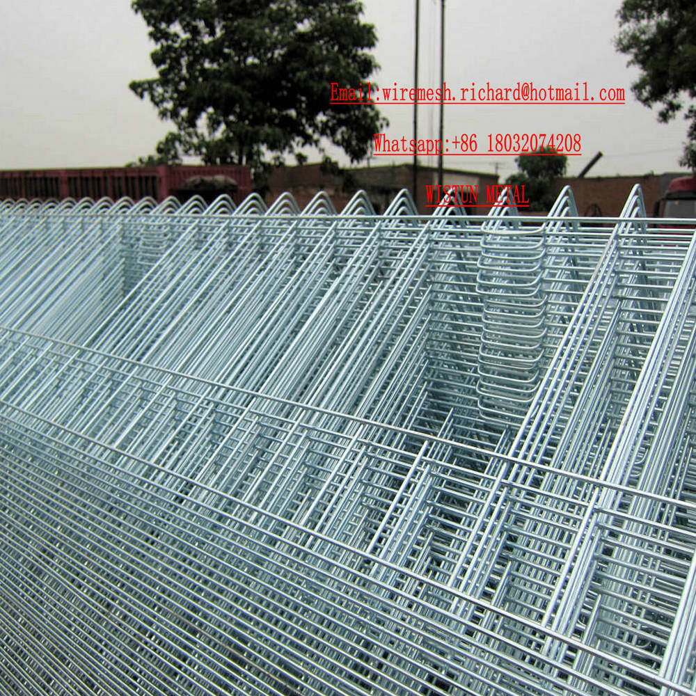 Poultry Chicken Layer Battery Cage in Bulk Form China Factory ...