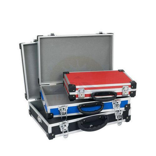 cb10a1163d8f China Heavy Duty Aluminium Tool Storage Boxes (HT-1102) - China Tool ...