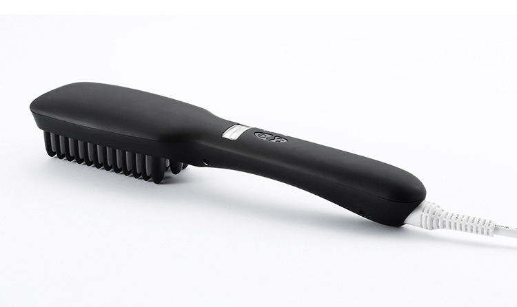 Professional Fast Heat up Hair Straightener pictures & photos