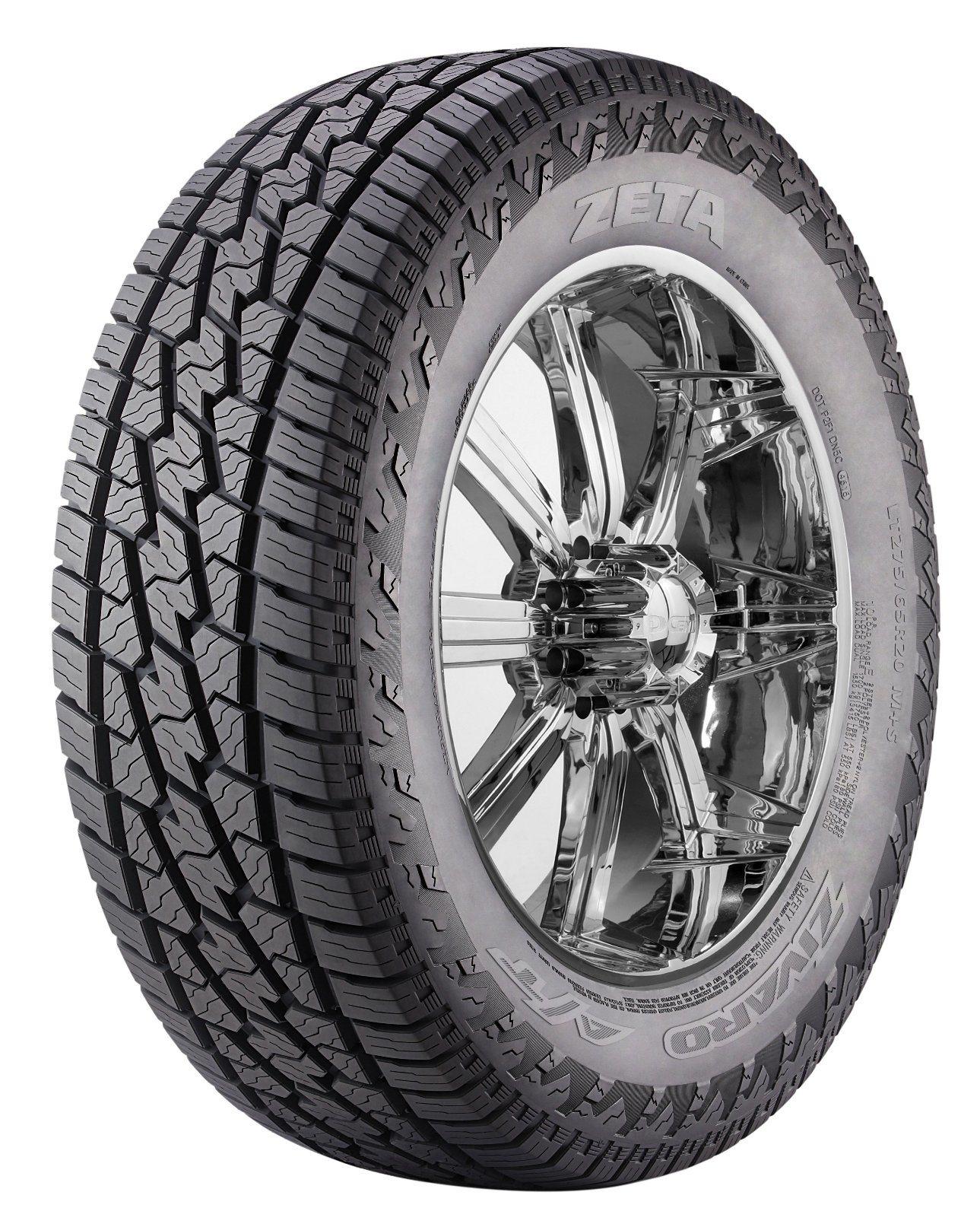 Cheap Car Tires >> Hot Item China Tyre Manufacturer Lt215 85r16 Lt235 85r16 Lt235 80r17 Cheap Car Tires