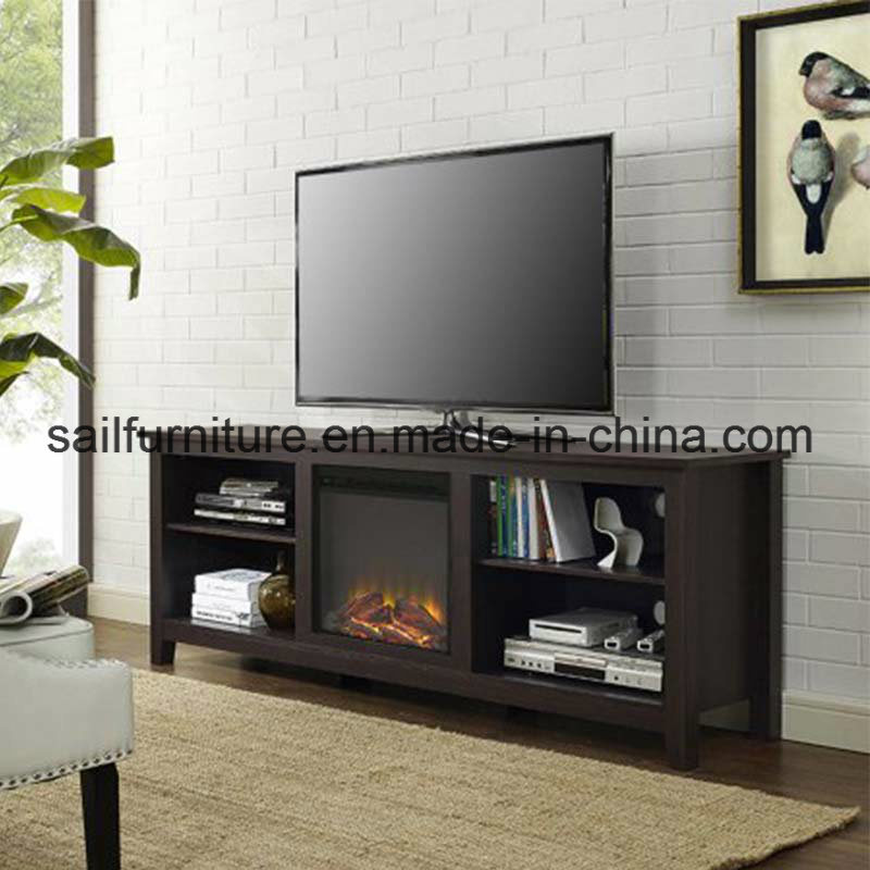 China Fire Tv Stand With Book Shelf And, Under Tv Cabinet