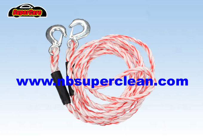 Tow Rope/Recovery Rope/Tow Strap/Snatch Strap/Recovery Strap