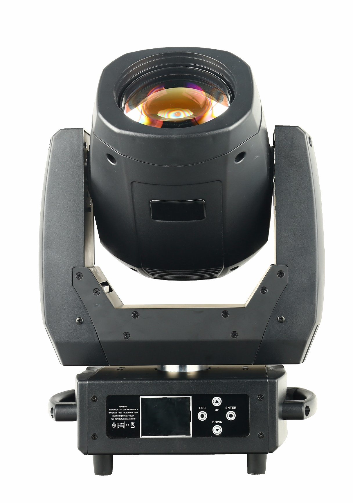 150W Beam Moving Head LED Stage Light for Concert pictures & photos
