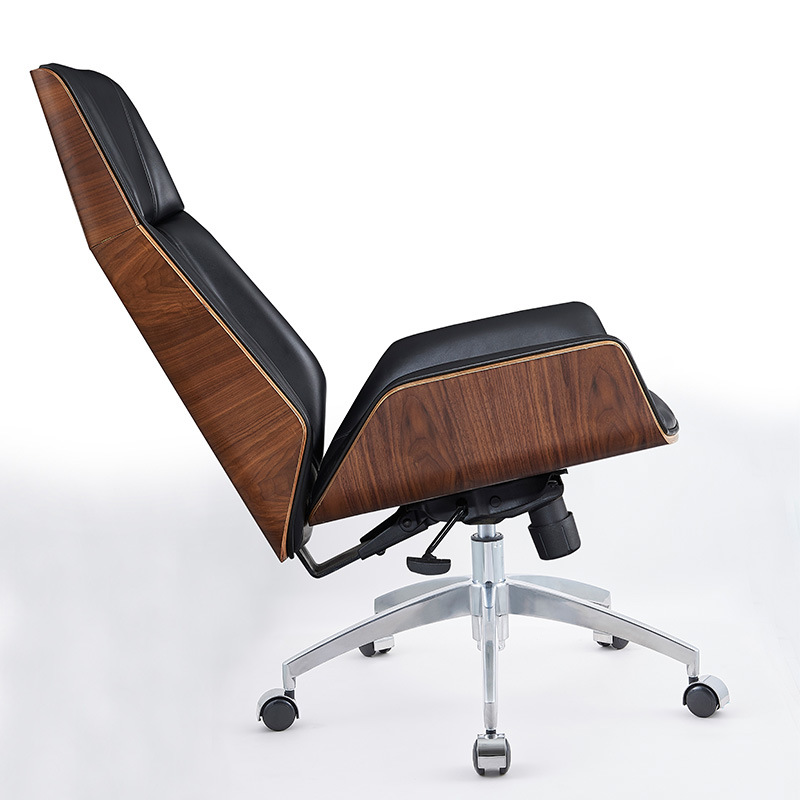 China Nordic Computer Chair Household