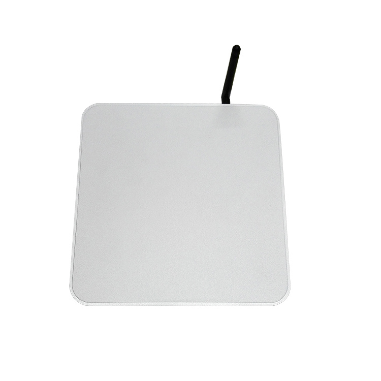 [Hot Item] Top Quality Mini PC & Tiny Portable H81u Support Windows 7/8/10