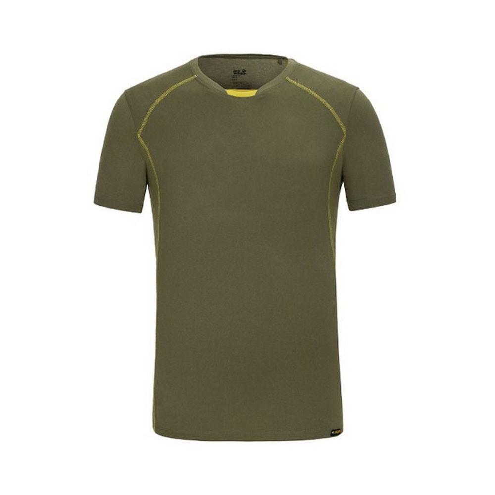 e96fc4cf133 Custom Customized Fashion Clothing Wholesale Blank Printing Printed Apparel  100% Cotton Bamboo Polyester Men′s Golf T-Shirts