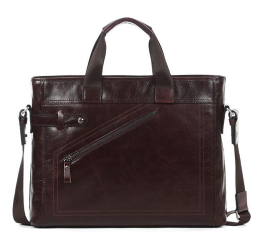 China Whole Uk Hidden Compartment Leather Bag Guangdong Factory Rs Ms008 Office Leatherbags
