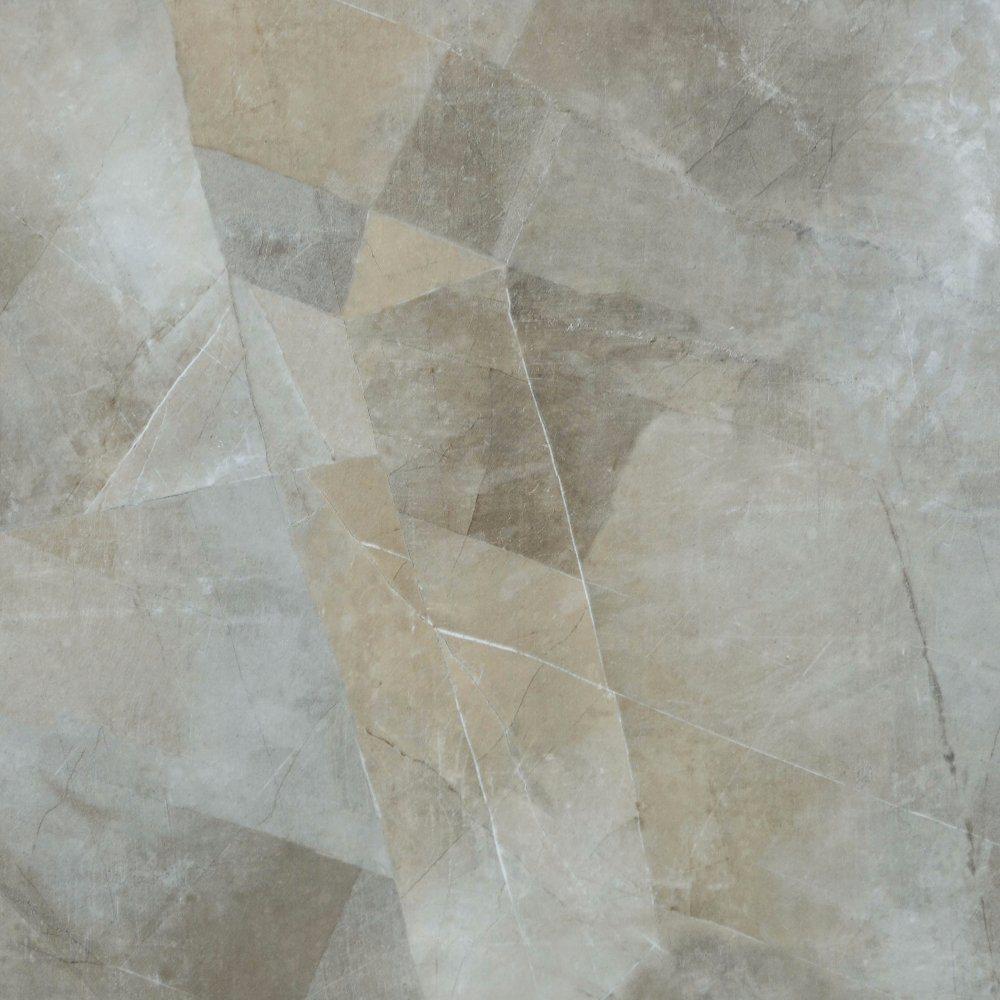 China Latest Design Wholesale Indoor Ceramic Floor Tiles 600x600